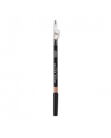 MUA Eyebrow Pencil - FAIR - sis-style.gr