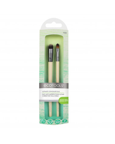 EcoTools Ultimate Concealer DUO - sis-style.gr