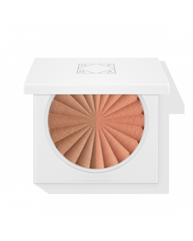 Ofra Cosmetics Ride or Die Blushzer Crew - sis-style.gr