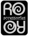 Ro Accessories