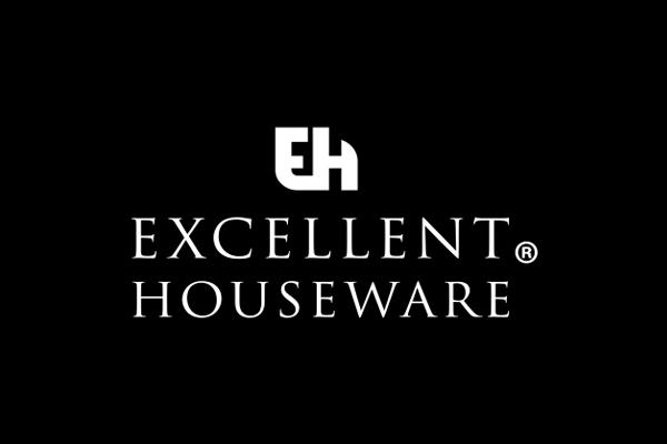 Excellent Houseware