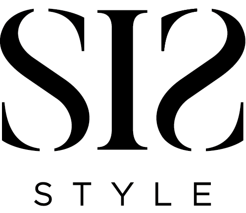 Sis Style