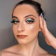 Love it 😍 MUA: @nassiamakeup  . . . . #sis_beauty #sis_love #sis_style #makeupideas #makeup