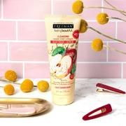 Goodmorning #sisbeauties 🧡🍁 Start your day with Freeman Cleansing Apple Cider Vinegar 175ml 😘  . . . #sis_beauty #sis_style #sisstylegr #newday #newweek #skincare #freemanmask #freeman