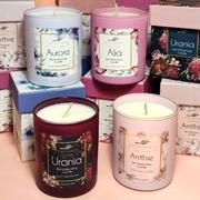 🔥 SALES 🔥  -15% σε όλα τα αγαπημένα σας ενυδατικά κεριά από @littlesecrets_naturalcosmetics μέχρι  τις 10 Σεπτεμβρίου 😲💓  #hurryup  Shop ONLINE 🛍️ sis-style.gr  . . . #sis_beauty #sis_style #sisstylegr #littlesecrets #soycandles