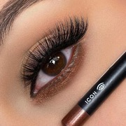 Δημιούργησε το πιο καλοκαιρινό μεταλλικό εφέ στα μάτια με το μολύβι ματιών ICON✨ από @muagreece  Shop ONLINE 🛍️ sis-style.gr . . . #sis_beauty #sis_style #sisstylegr #sis_love #makeupideas #mua #muacosmetics #muagreece #beauty  #iconic #cosmetics