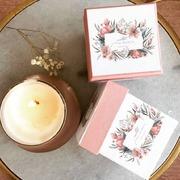 Back in Stock 🤍 Το αρωματικό κερί σόγιας Vanilla Cream περιέχει αιθέρια έλαια που με το πλούσια και γλυκό του άρωμα με νότες γαλλικής βανίλιας και λευκής σοκολάτας δημιουργεί μία γλυκιά και αρωματική ατμόσφαιρα 🍦🤍 Shop ONLINE 🛍️ sis-style.gr . . . #sis_beauty #sis_style #sisstylegr #soycandles #littlesecrets #naturalproducts