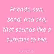 #summervibes 🍉👙