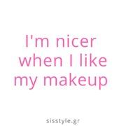 #makeupjunkie 💕