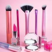 Το Artist Essentials Brush Set της Real Techniques αποτελείται από 5 διαφορετικά πινέλα τα οποία αποτελούν τα απόλυτα εργαλεία για την δημιουργία του μακιγιάζ σας! Shop ONLINE 🛍️ www.sis-style.gr . . . #sis_beauty #sis_choice #sis_love #sis_style #realtechniques