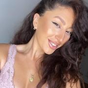 💕Because of your smile, you make life more beautiful💕 Swipe left για να δεις τα τρία προϊόντα που χρησιμοποίησε η υπέροχη @marias.beauty στα χείλη της 💋 . . . #sis_beauty #sis_style #sisstylegr #mua #muacosmetics #muagreece #beauty #beyourself #loveyourself #smile #makeup