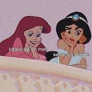 Hey #sisbeauties 😘