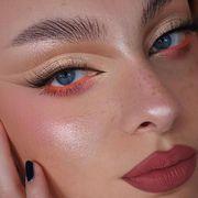 🍩Ofra Cosmetics X Nikkietutorials Highlighter Glazed Donut (10 Gr) 🍩 📷@jantoski23 . . . #sis_beauty #sis_style #sisstylegr #ofracosmetics