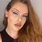 Favourite Nude Glossy Lips ✨ MUA 💘 @petroulavasilidi.mua  . . . #sis_beauty #sis_style #sisstylegr #sis_love #nudelip