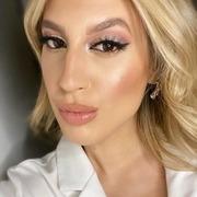 She just shines ✨ MUA 💘 @k8.tsompan.pro.mua  . . . #sis_beauty #sis_style #sis_love #sismuaclub #makeupideas