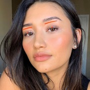 Be bold 🧡 Sweed Lashes Lash Lift Mascara  Shop ONLINE 🛍️ sis-style.gr 📸 @camiladerizans . . . #sis_beauty #sis_style #sisstylegr #sweedmascara #sweedgreece #sweedlashes